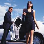 chauffeur_cagliari_sardegna