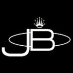 just_business_cagliari_sardegna