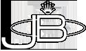 jb_bordo