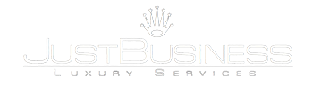 Just Business - Luxury Services