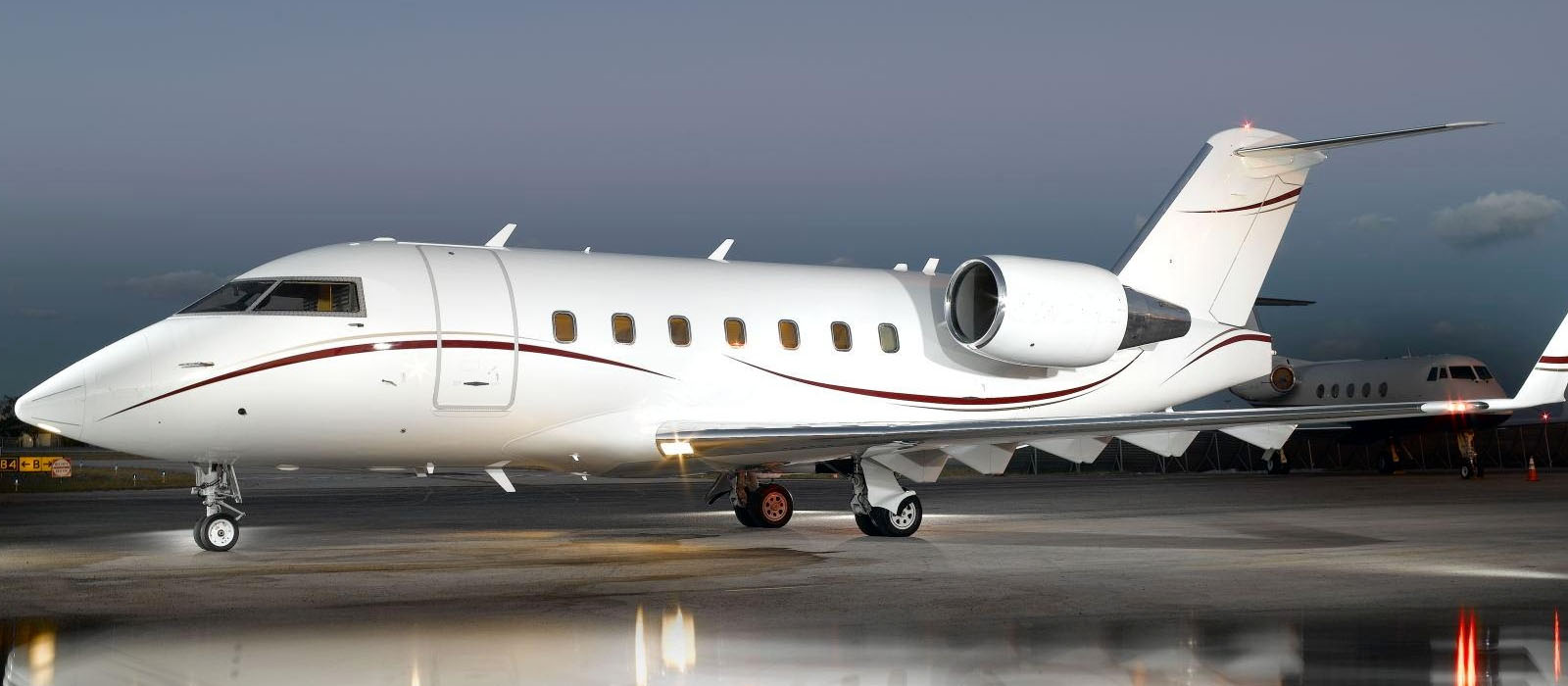 Jet Privato Genova : Voli privati just business luxury services