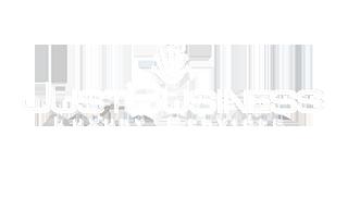 logo_x_slide_bianco